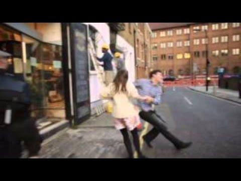 nerina-pallot-put-your-hands-up-official-video-nerina-pallot
