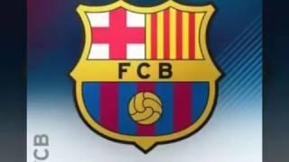 Classement des club du champions league