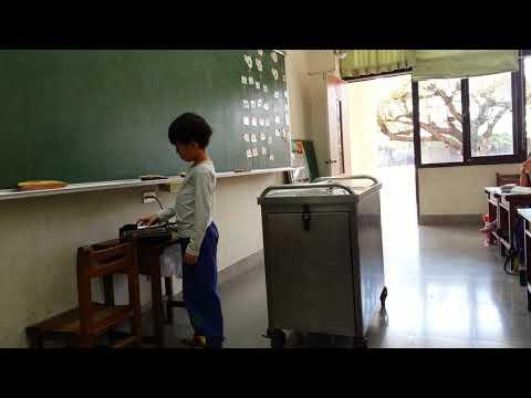20191202蕭郢短文分享身心障礙 - YouTube