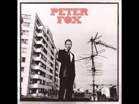 peter-fox-fieber-zakomablablabla