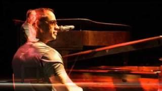 Eros Ramazzotti revival