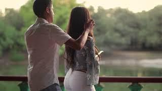 """Luis Sandoval - Esos Mensajes (Video Oficial) (2017) """"Exclusivo"""""""