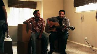 """Good (Better Than Ezra Cover)"" Dan Hauer (Official HD Music Video)"