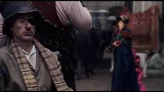 Sherlock Holmes: Irene Adler - She's a Genius