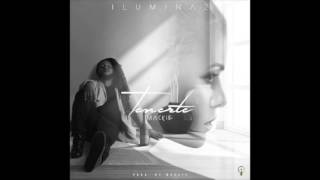 Mackie - Tenerte - (Audio Cover) [ prod. by Wassie y El Primo]