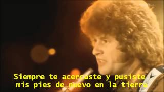 Terry Jacks - Seasons In The Sun (Subtitulada en Español)