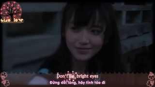 ♥Against The Current - Dreaming Alone feat. Taka (One Ok Rock)♥ (lyrics+vietsub)