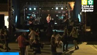 Video Festa da Primavera 2012