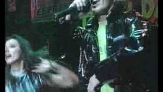4F club - Balatoni láz