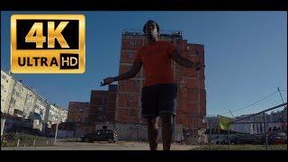 Marinho FZ - Dexan Viaja (prod. Mc Tropas) VideoClip Oficial 4K