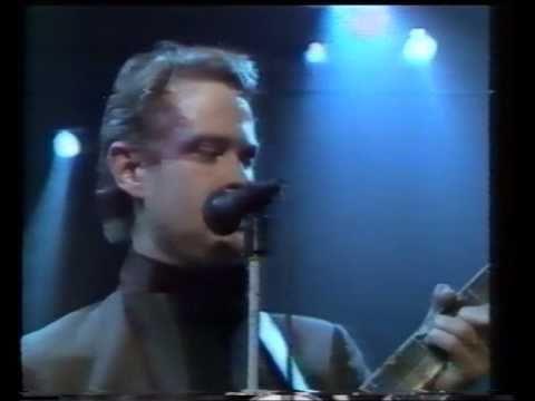 cv-jrgensen-backstage-boogie-live-1982-crapfromsweden