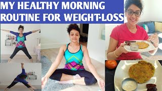 Download my weightloss story indian Video 3GP MP4 HD