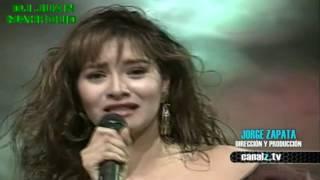 myriam Hernandez   Tonto