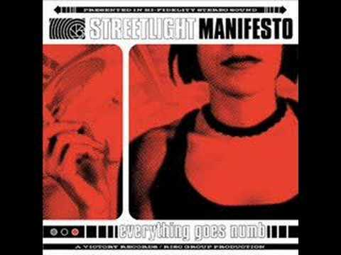 streetlight-manifesto-a-better-place-a-better-time-fvcktheworld