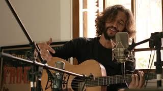 Leandro Léo - Nada Vai Mudar Isso | A Música Que Mora Em Mim (Paulinho Moska)