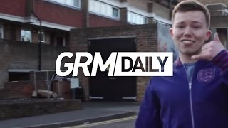 Sonny Green - Bars [Music Video] | GRM Daily
