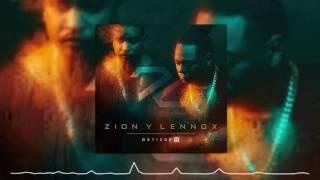 ZION Y LENNOX - TUYO Y MIO (EDIT REMIX DJ CRISTIAN GIL)