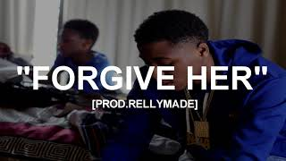 "[FREE] ""Forgive Her"" NBA YoungBoy x Lil Baby x RellyMade Type Beat (Prod.RellyMade)"