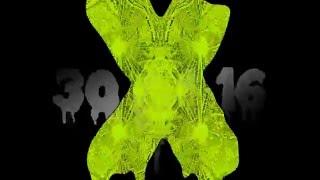 ACID CORE X