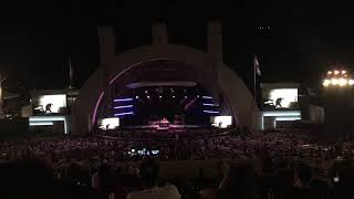 DJ Z-Trip - It's Goin' Down/Listen to the DJ (Live at the Hollywood Bowl, 10/27/2017)