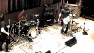 The Drills Walk all over you (PHIL X).mp4