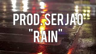 "Beat Love Song ""Rain"" (Prod. Serjao) Uso livre!"