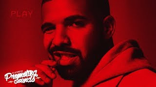 Drake, Lil Baby & Gunna - Never Recover