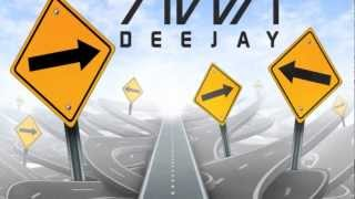 Awa Deejay ft. Sarah j - Follow your way (Prelisten)