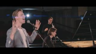 Kvatro - Hymn For The Weekend (Coldplay cover)