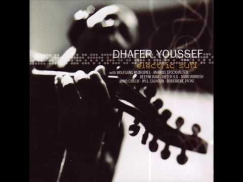 dhafer-youssef-suraj-y0gsoth0th
