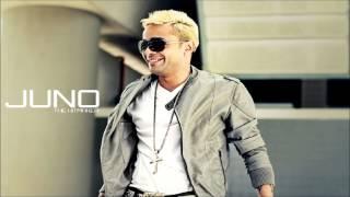 Me Veo Mejor Sin Ti - Juno 'The HitMaker' ®