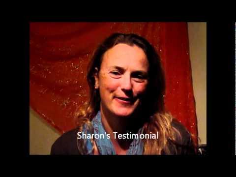 Sharons Testimonial – Incredible Indian Tours