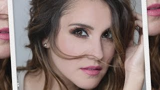 Dulce María - Al Otro Lado De La Lluvia (Official Audio)