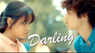 Darling - Hanin Dhiya