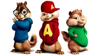 Alvin and the Chipmunks - XXXTENTACION - BAD!