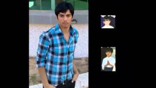 Best friends forever   Ahmad Yar Khan