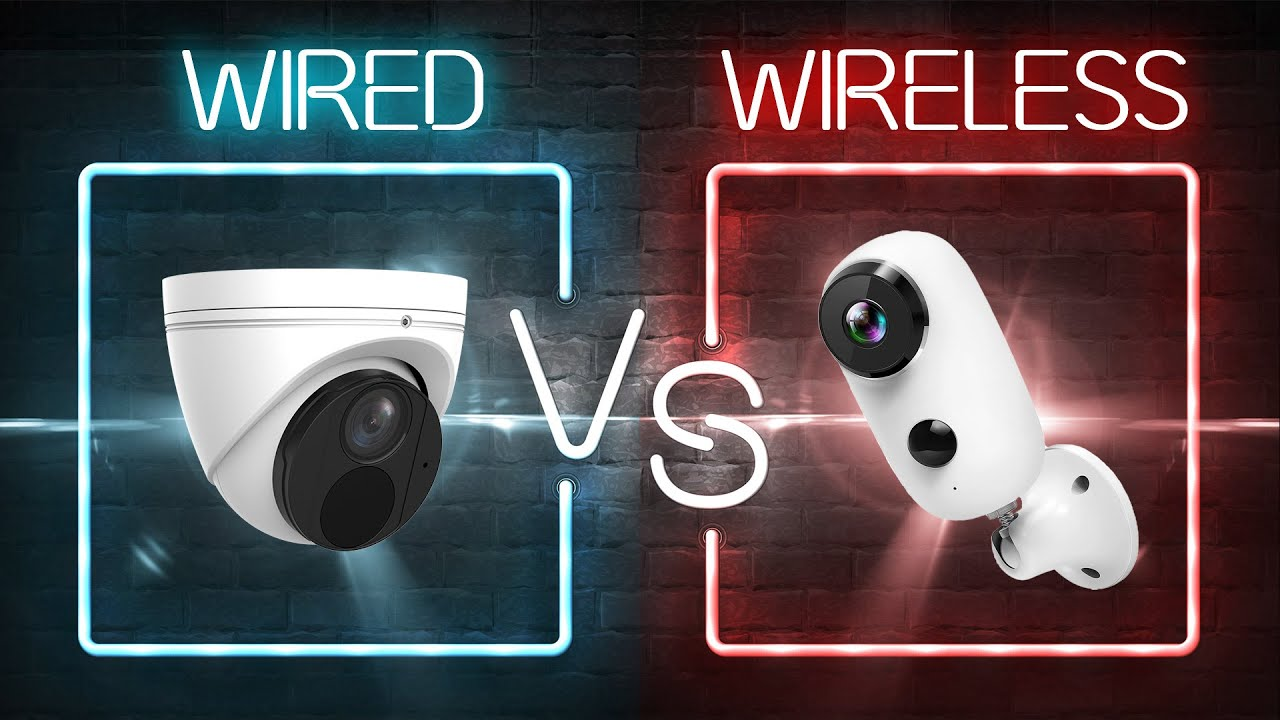 Wireless Home Security Providers Amarillo TX 79180