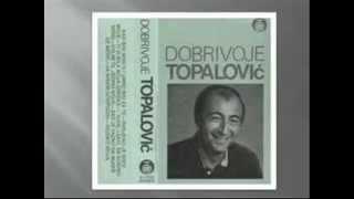 Dobrivoje Topalovic   Mesecina nad Moravom