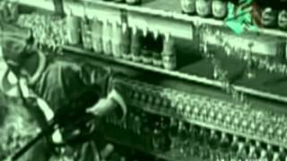 Hermes e Renato - Area 51 - Papai Noel assaltante
