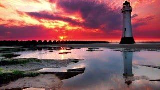 """Sunrise"" - Romantic Piano (Beautiful Sad Instrumental)"