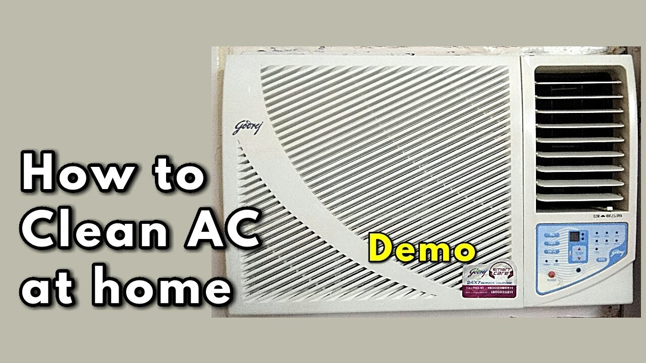 Air Conditioning Installation Emergency Call Only Prospect
