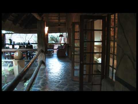 Kaia Tani Guesthouse – South Africa Travel Channel 24