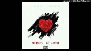 Kelsey Moreno - Amor da Minha Vida (Audio)