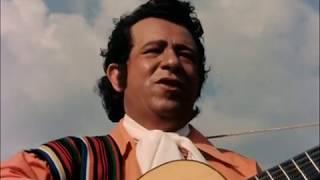 12 - Tordilho Negro - LP Teixeirinha no Cinema