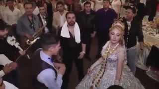 Florin Salam Nikolas Leo de la Kuweit - Improvizatii Araboaica