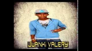 Kenzo Sinfonicou Ft Juanki Valery - Tu Primera Vez