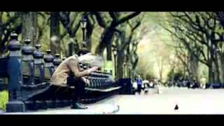 Amy Pond - Amelia Last Farewell - Skinny Love