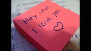 Elb - Mä Rakastan Sua  (I Love You So Much)