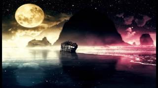 Mecano - Hijo De La Luna  ( Violin Cover by Elena Kiseleva )