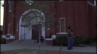 TBT : Sarah wayne callies |prison break | season 5